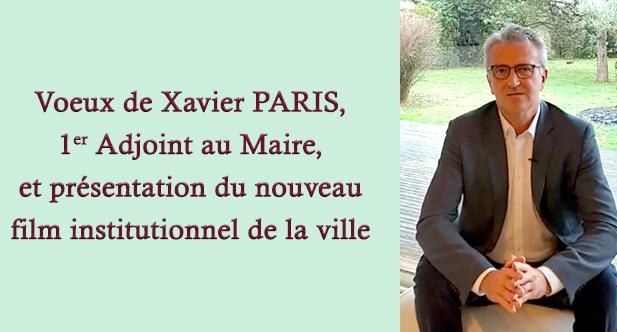 Image Actualites Voeux Xavier Paris
