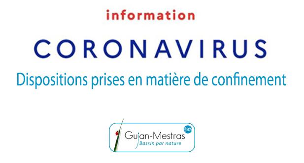 logo information services municipaux
