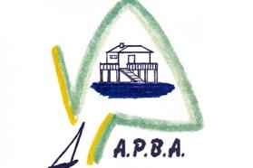 Logo APBA