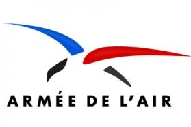 Logo armée de l'air