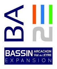 logo_agence_developpement_economique.jpg