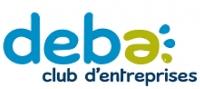logo_deba.jpg