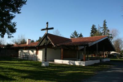 chapelle_notre_dame_du_bon_accueil.jpg