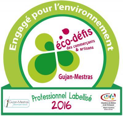 logo_eco_defis.jpg