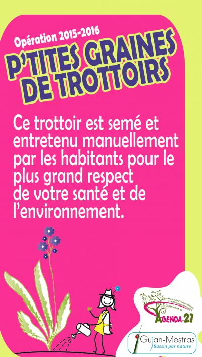 ptites_graines_de_trottoirs.jpg