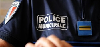Image police municipale