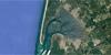 Plan de Prévention du Risque d'Inondation par Submersion Marine