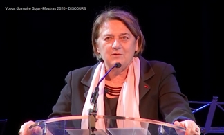 Image Voeux 2020 Discours