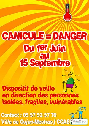 Affiche Canicule.jpg