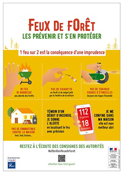 Affiche prévenir les feux de forêt.jpg