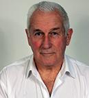 André MOUSTIÉ