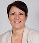 Anne ELISSALDE
