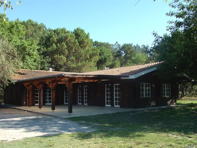 Auberge de la Magdeleine