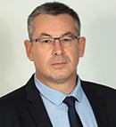 Bruno DUMONTEIL