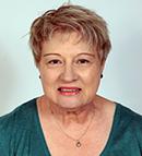 Chantal DABÉ