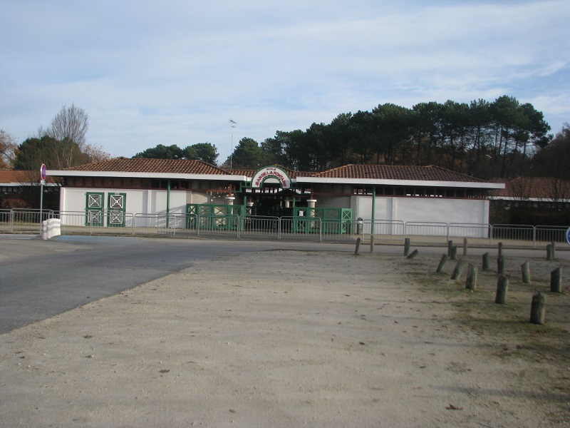 Ecole Jean de La Fontaine élémentaire