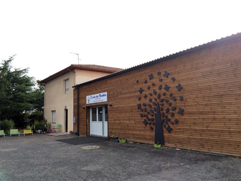 Ecole Montessori.jpg