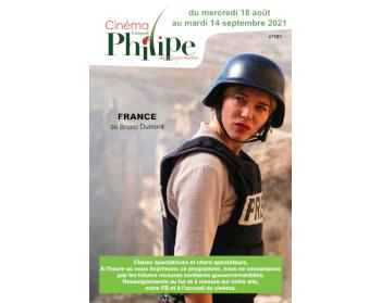 Image01 programme du Cinéma Gérard Philipe.jpg