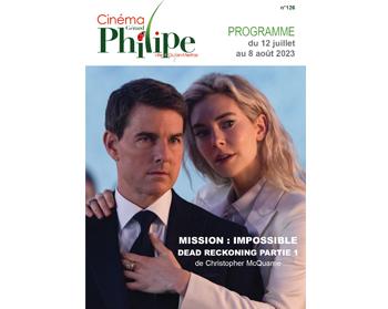 Image programme du Cinéma Gérard Philipe.jpg