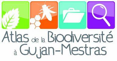 logo_atlas_biodiversite.jpg