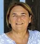 Marie-Hélène DES ESGAULX