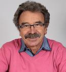 Michel DUVIGNAC