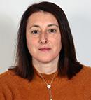 Mireille MAZURIER