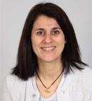 Sandra PEIGNON.jpg