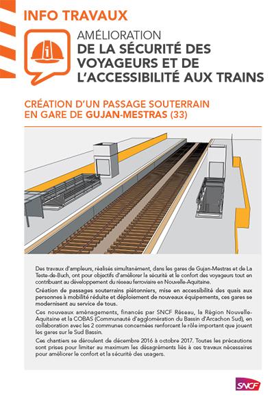 Affiche travaux gare de Gujan.jpg
