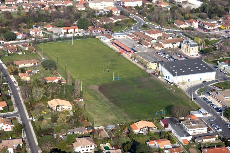 stades_de_rugby-petit.jpg