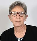 Sylvie BANSARD