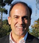Tony LOURENÇO